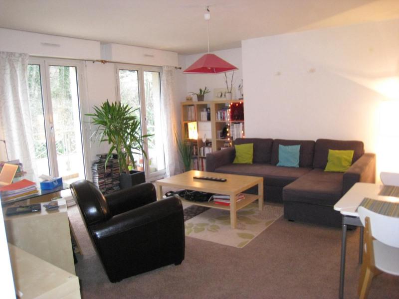 Rental apartment Bry sur marne 990€ CC - Picture 4