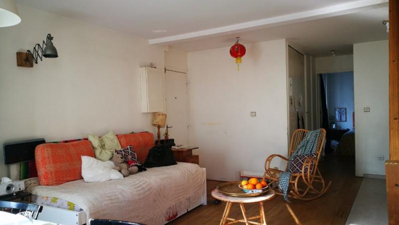 Vente appartement Paris 13ème 546000€ - Photo 7