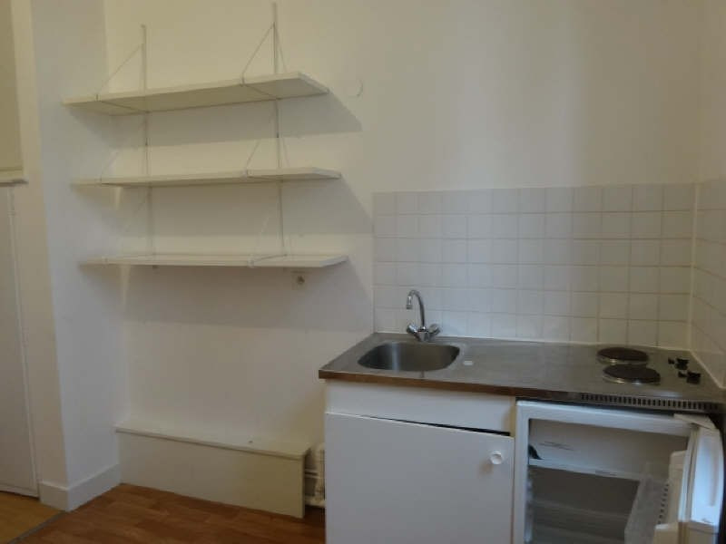 Location appartement Toulouse 447€ CC - Photo 4