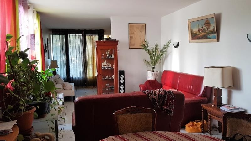 Vente appartement Eaubonne 184 000€ - Photo 3