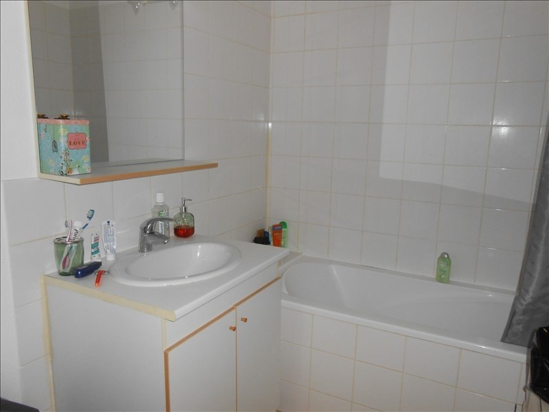 Vente appartement Niort 132 500€ - Photo 4