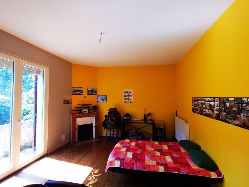 Vente maison / villa St yzan de soudiac 296500€ - Photo 12