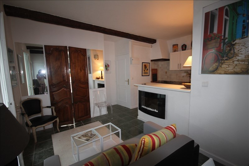 Vente appartement Collioure 175 000€ - Photo 2