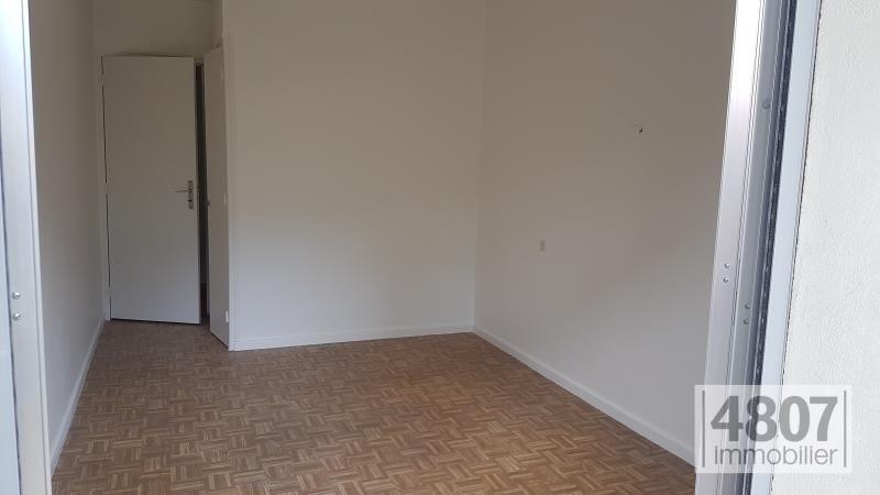 Location appartement Saint pierre en faucigny 622€ CC - Photo 6