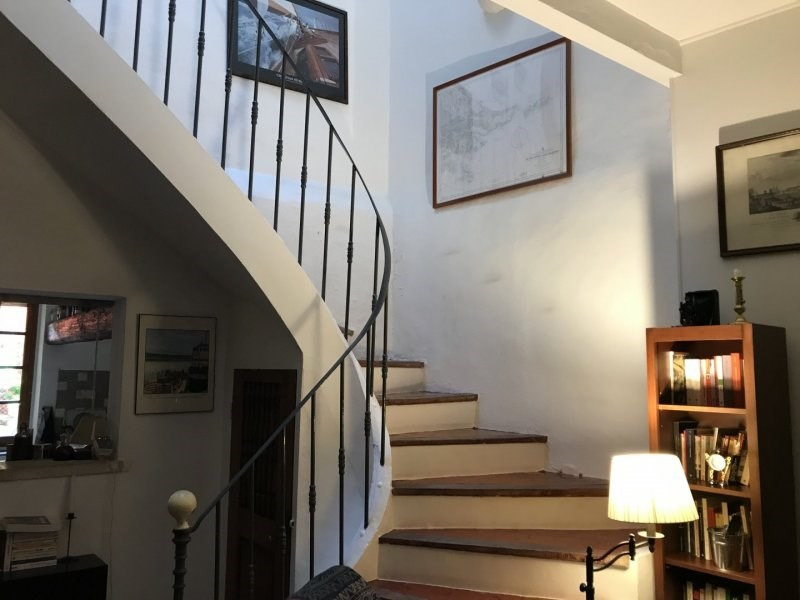 Sale house / villa Arles 270 000€ - Picture 6