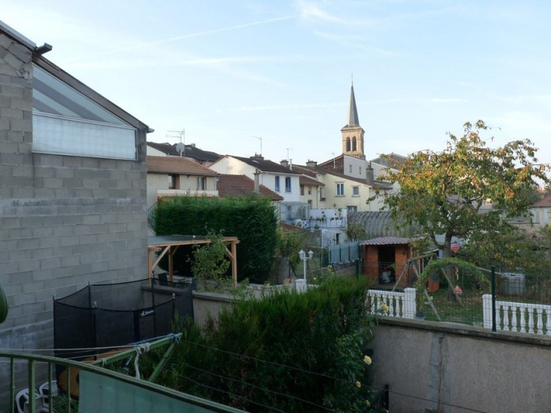 Investment property building Ricamarie (la) 138 000€ - Picture 7