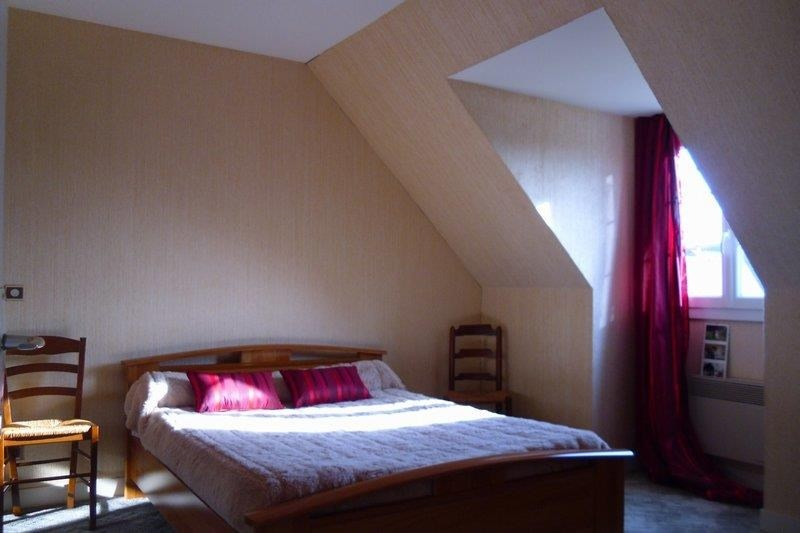Vente maison / villa Dreux 378000€ - Photo 12