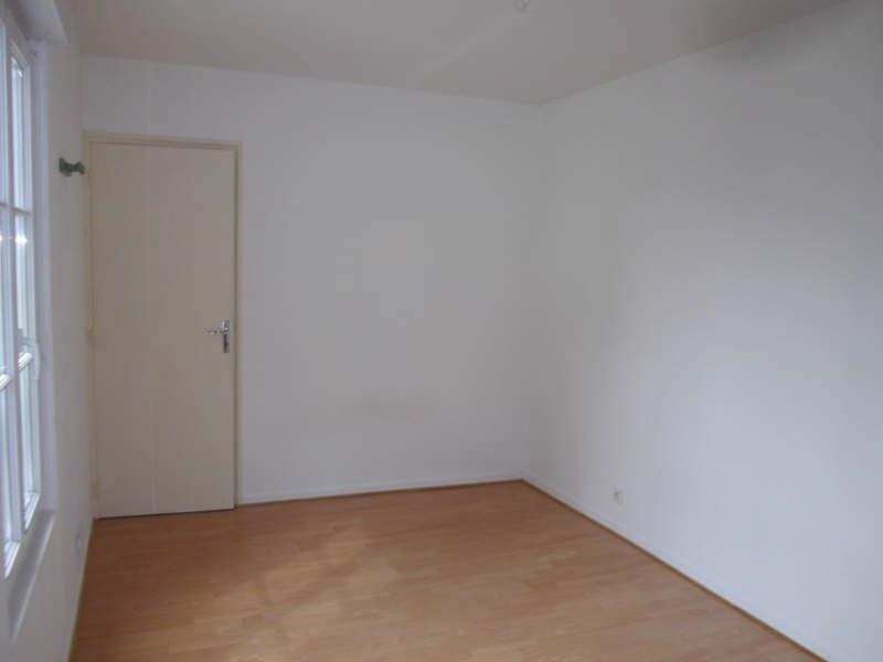 Location appartement Vendome 466€ CC - Photo 3