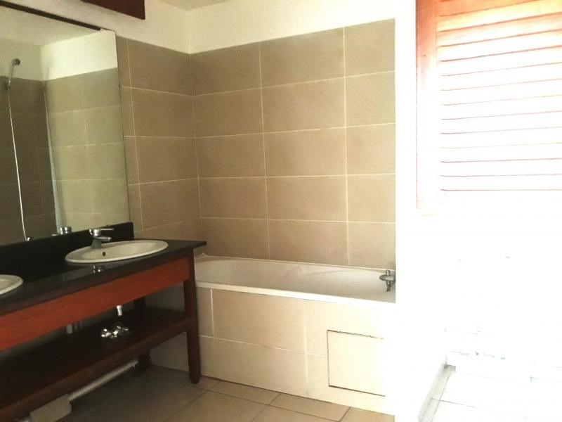 Vente appartement Sainte clotilde 168000€ - Photo 4
