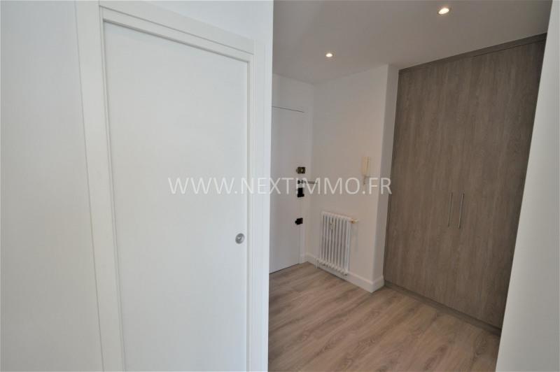 Vente appartement Menton 290000€ - Photo 6