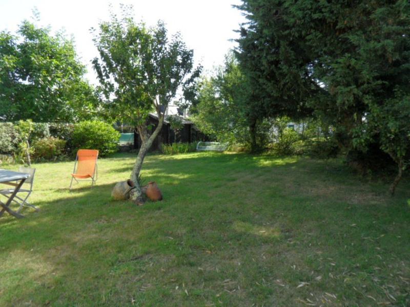 Vendita casa Locmariaquer 399650€ - Fotografia 2