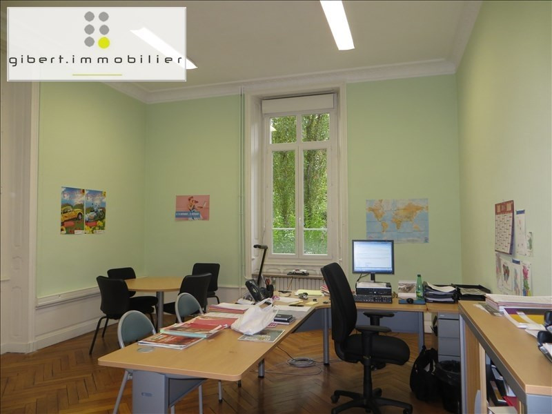 Location bureau Le puy en velay 3 250€ HT/HC - Photo 4