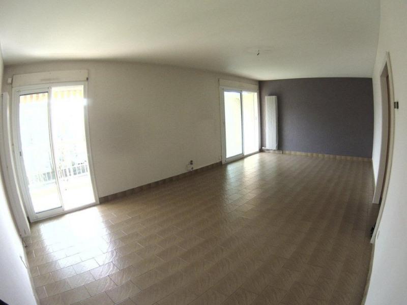 Location appartement Toulouse 924€ CC - Photo 5