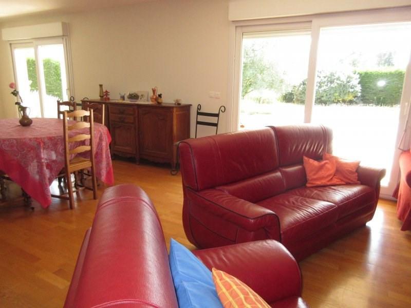 Vente maison / villa Romans-sur-isère 335000€ - Photo 2
