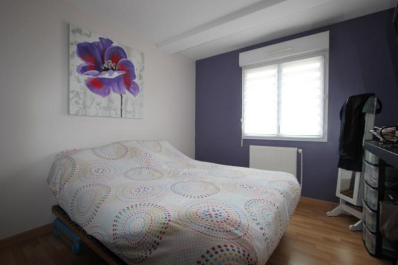 Sale house / villa Roost warendin 213000€ - Picture 5