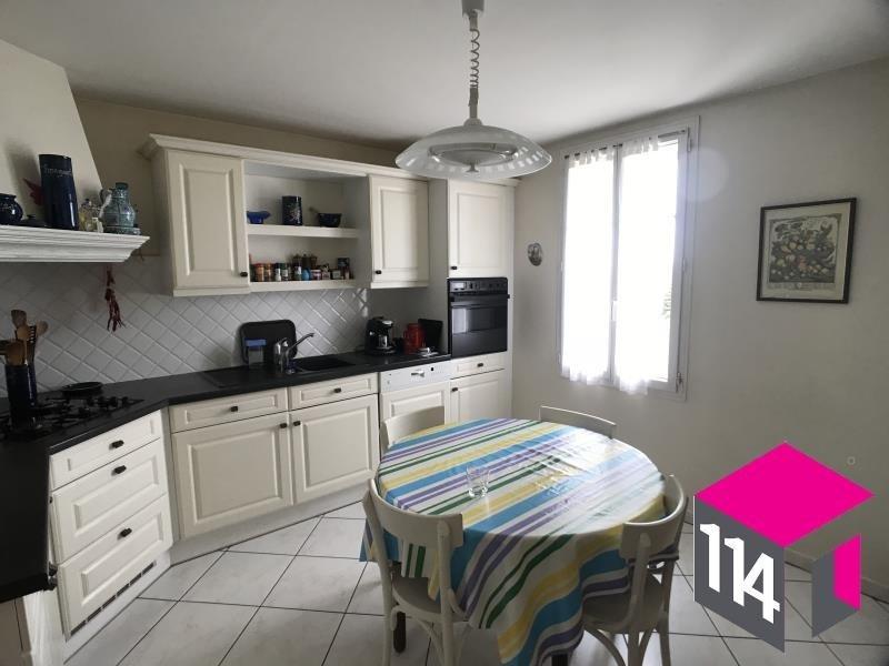 Vente de prestige maison / villa Sete 565000€ - Photo 7