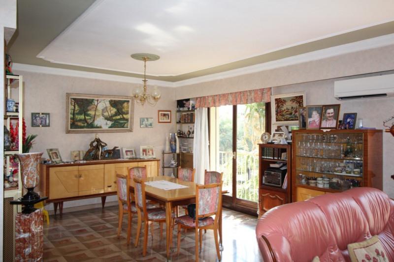 Sale house / villa Nice 520000€ - Picture 10