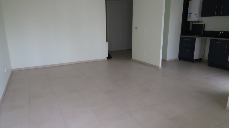 Location appartement Limoges 700€ CC - Photo 4