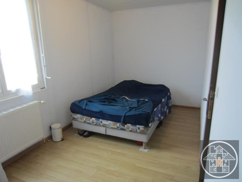 Vente maison / villa Cuise la motte 106000€ - Photo 4