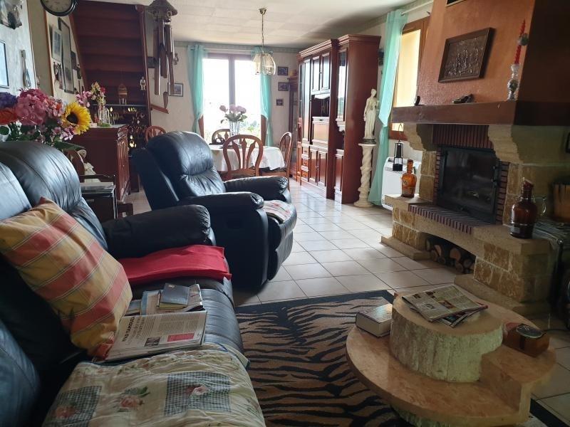 Sale house / villa Banyuls sur mer 324000€ - Picture 6