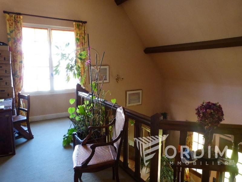 Vente maison / villa Bonny sur loire 215000€ - Photo 7