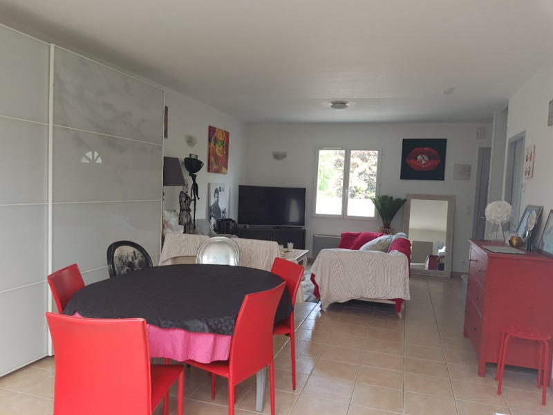 Vente maison / villa Parempuyre 315 000€ - Photo 8