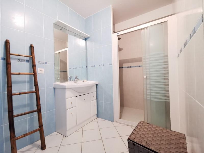 Sale apartment Aire sur l adour 109000€ - Picture 5