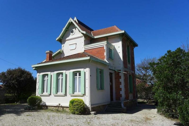 Vente de prestige maison / villa Lacanau ocean 759200€ - Photo 3