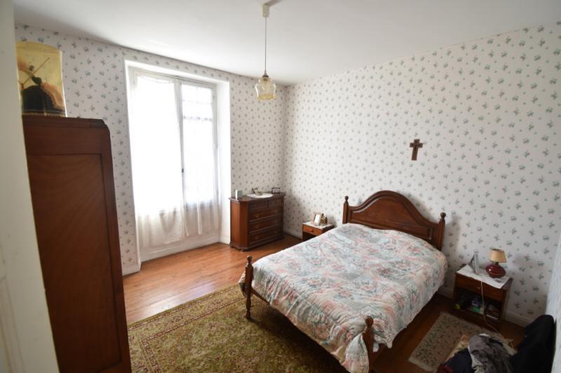 Sale apartment Billere 104000€ - Picture 4
