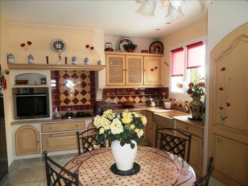 Vente maison / villa Castres 327000€ - Photo 6