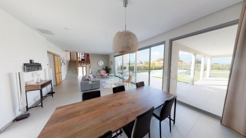 Vente de prestige maison / villa Saint cyr sur mer 890000€ - Photo 3