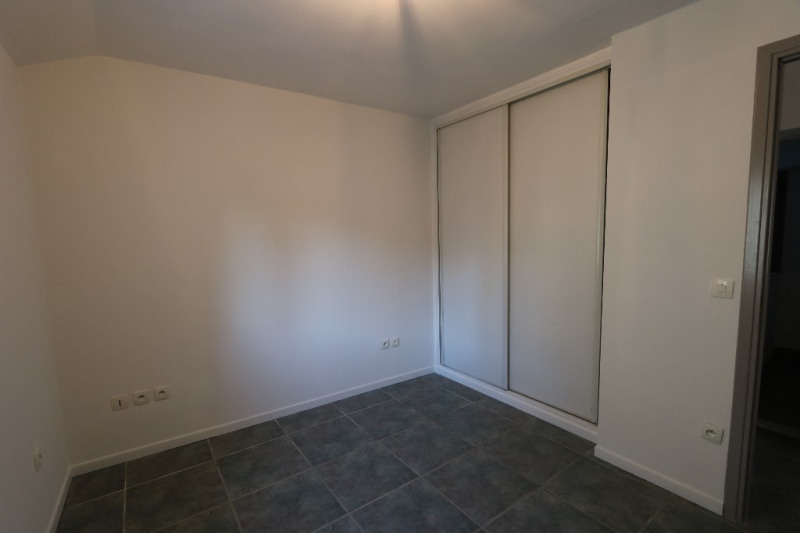 Rental apartment Nice 664€ CC - Picture 3