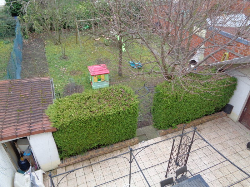 Sale house / villa Sevran 365 000€ - Picture 2