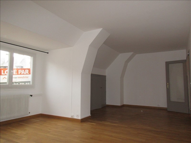 Location appartement Rouen 627€ CC - Photo 2