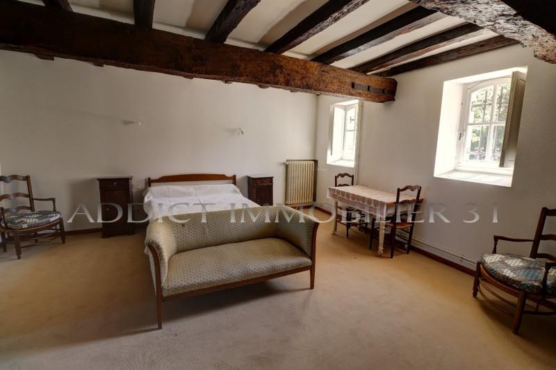 Vente de prestige maison / villa Verfeil 735000€ - Photo 9