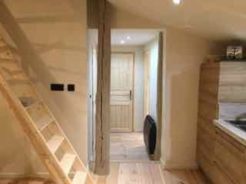Vente appartement Saint etienne de tinee 190 000€ - Photo 4
