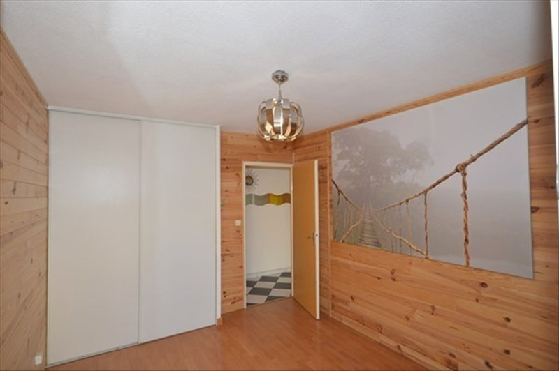 Sale apartment Fontaine 157 000€ - Picture 5