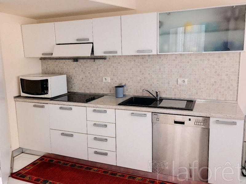 Vente appartement Menton 399000€ - Photo 5