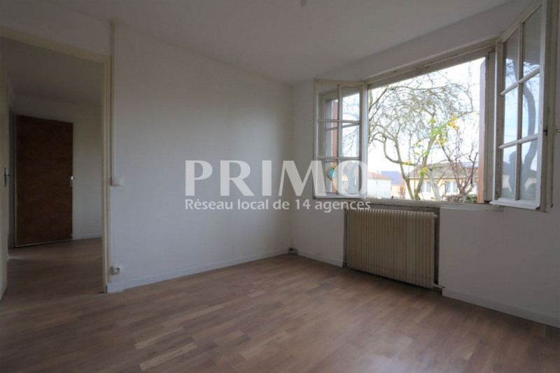 Vente maison / villa Igny 474000€ - Photo 10