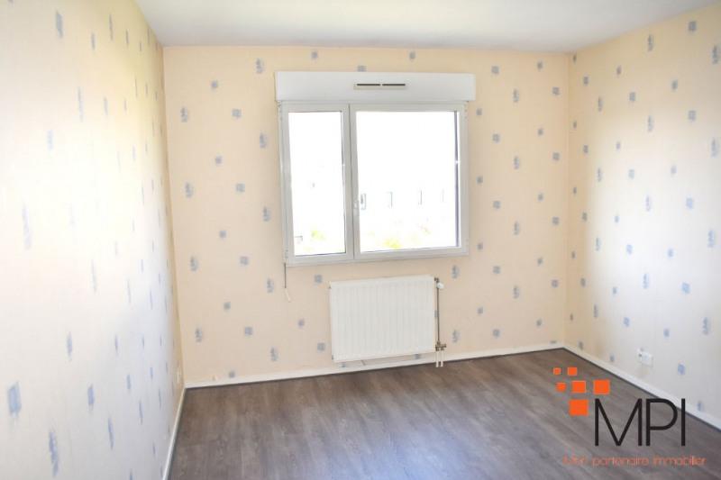 Sale apartment Le rheu 142500€ - Picture 6