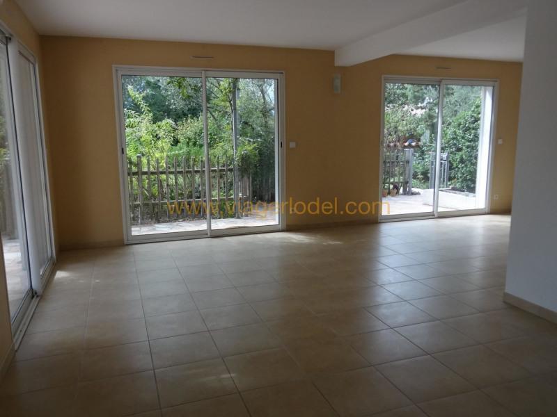 Lijfrente  huis Maureillas-las-illas 100000€ - Foto 25