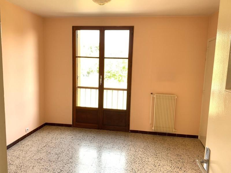 Verhuren  appartement Aix en provence 830€ CC - Foto 6