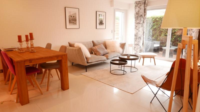 Appartement Annecy Le Vieux 3 pièce (s) 68 m²