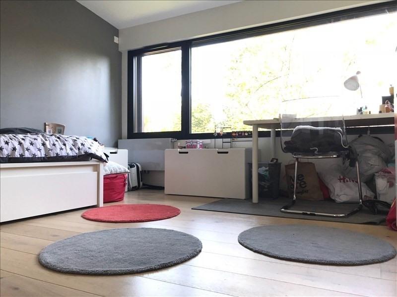 Vente de prestige maison / villa Reze 609000€ - Photo 8