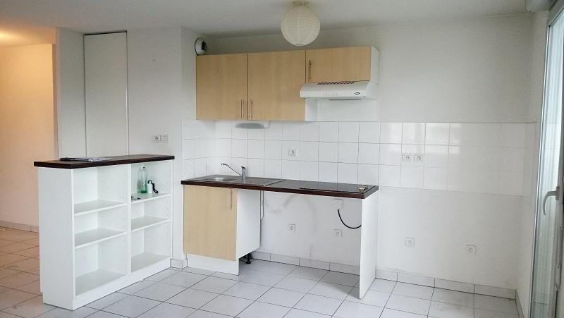 Location appartement Toulouse 673€ CC - Photo 1