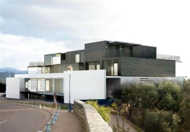 New home sale program Porto-vecchio  - Picture 4