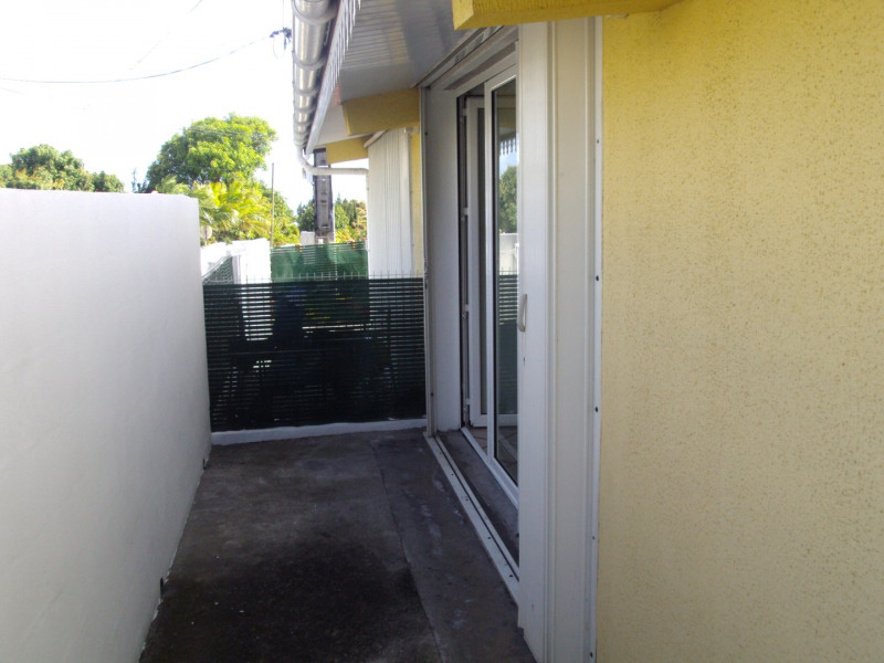 Rental apartment Ravine des cabris 520€ +CH - Picture 2