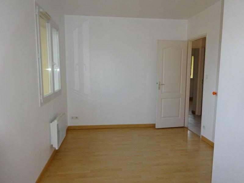Alquiler  casa Bron 1340€ CC - Fotografía 11