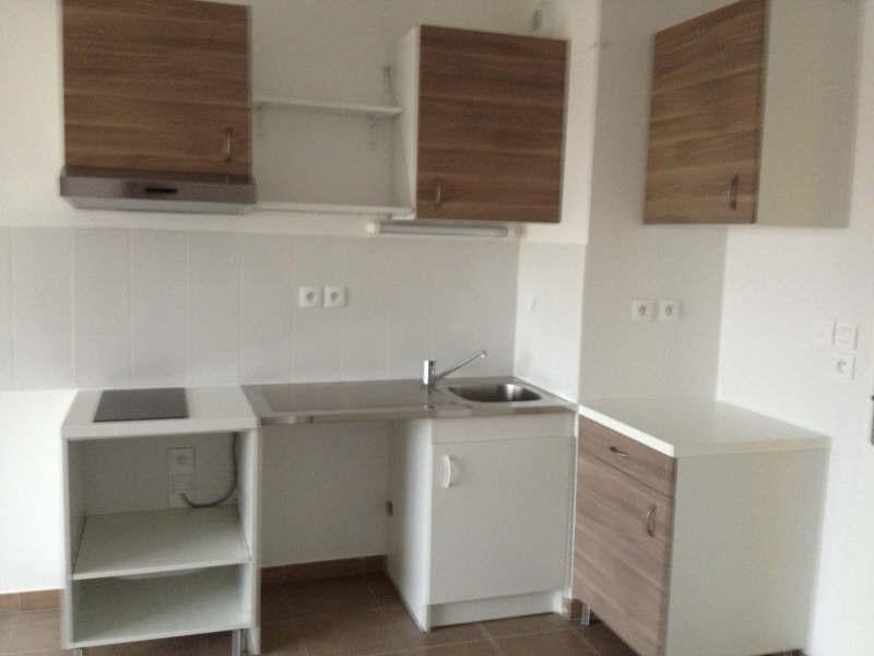 Location appartement Sete 571€ CC - Photo 3