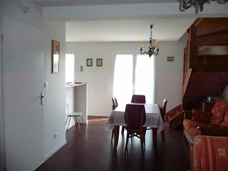 Sale house / villa Esquibien 116000€ - Picture 2